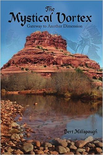 More Books by David J. Mackey