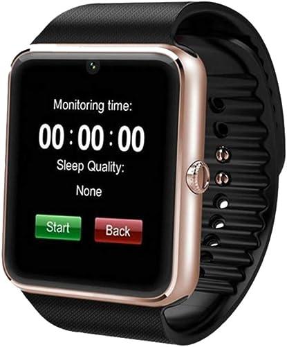 Ardorlove Cell Phone Watch