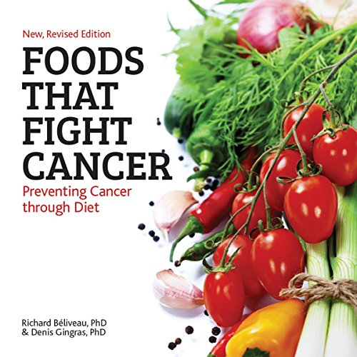 foods that fight cancer - 4
