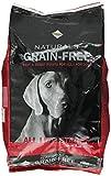 Diamond Grain Free Pet Food - Beef and Sweet Potato - 5-Pound