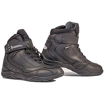 Richa Slick boot black 39