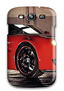 Galaxy S3 Case Cover 2008 Wiesmann Gt Mf5 Case - Eco-friendly Packaging