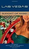 Las Vegas - Sleight of Hand, Jeff Mariotte, 1416516794