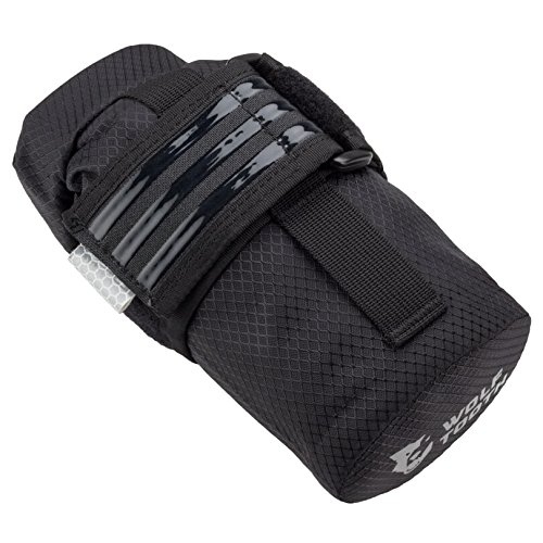 Wolf Tooth Components B-RAD Roll Top Dry Bag by Wolftooth