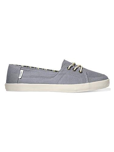 3dcafa92e0 Vans Sneakers Women Palisades Vulc Women  Amazon.co.uk  Shoes   Bags
