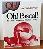 img - for Oh! PASCAL! book / textbook / text book