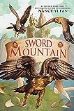 Sword Mountain (Swordbird)