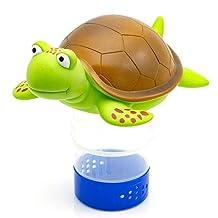 WWD Premium Turtle