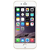 Iphone 6 Plus Best Deals - iPhone 6 Plus, Gold, 16GB (Unlocked)
