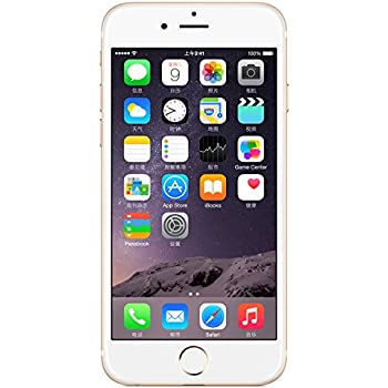 virgin mobile iphone 6 plus mobile apple iphone 4s 16gb memory no 18163