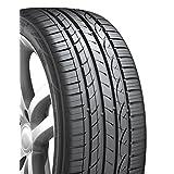 Hankook Ventus S1 Noble 2 Performance Radial Tire - 255/50R20 105H
