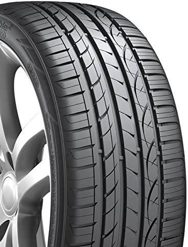 2 X New Hankook Ventus S1 Noble2 H452 215//50R17 95W Ultra High Performance Tire