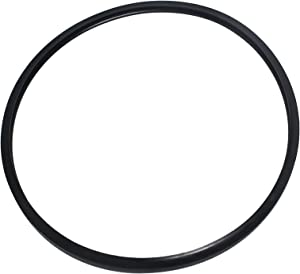 S-9892 Pressure Cooker Gasket Seal - For Mirro Pressure Cooker S9892 9892 M-0296 M-0436 M-0498 M-0536 M-0596 M-0646 M-1952 Replacement 4|6 | 8 QT Models