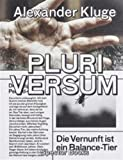 img - for Pluriversum book / textbook / text book