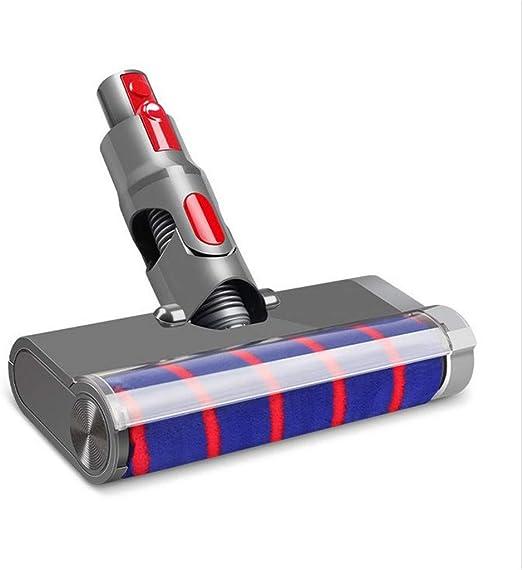 HSKB - Juego de cepillos de limpieza para aspiradora Dyson-V7 V10 ...