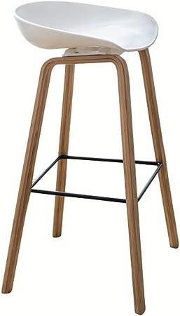 LC SHBAGS Tabourets De Bar Chaise De Bar Minimaliste Moderne