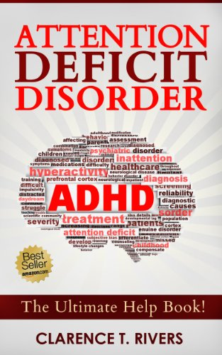 diagnose add
