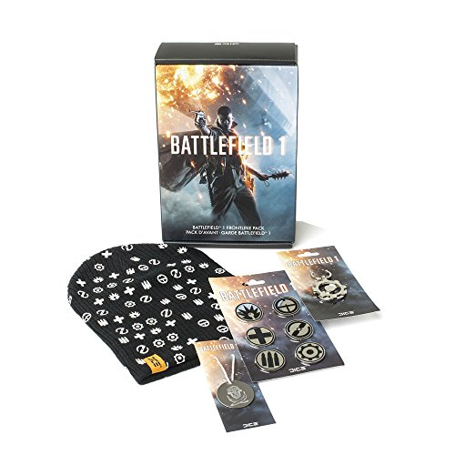 battlefield-one-frontline-pack