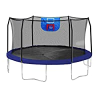 Trampolines Product