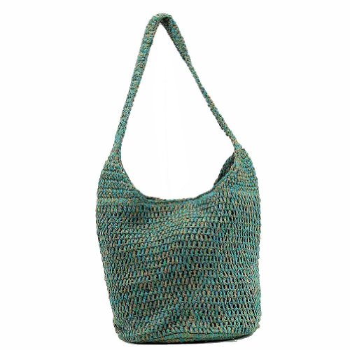 cappelli-straworld-womens-hand-made-hobo-carryall-handbag