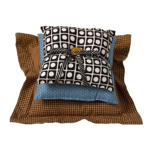 Cotton Tale Designs Pirates Cove Pillow Pack