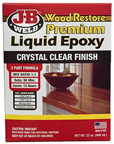 j-b-weld-40002-wood-restore-premium-liquid-epoxy-kit-32-oz