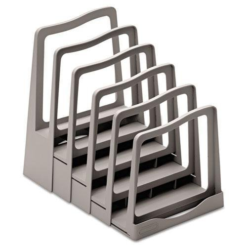 AVE73524 - Avery Adjustable File Rack