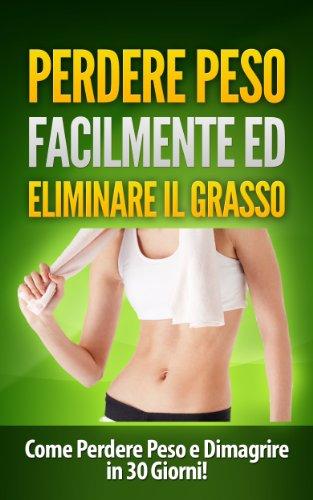 fitness come bruciare i grassi