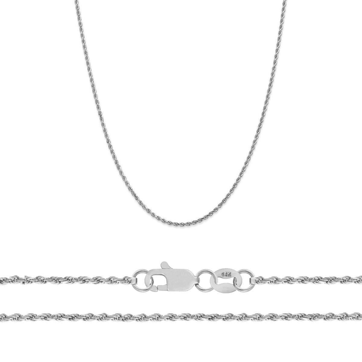 e8517f3d239c5 Mens Gold Chain Necklace Diamonds Top Deals & Lowest Price ...