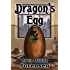 Dragon's Egg (Dragon Eggs Book 1)