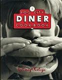 The Fog City Diner Cookbook
