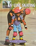 In-Line Skating, David Armentrout, 1559162228