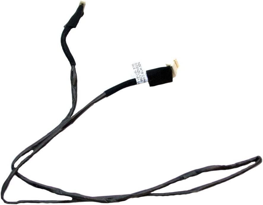Touch Sensor Controller Cable DD0NZ2LC200 for HP Touchsmart 310 Series