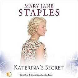 Katerina's Secret