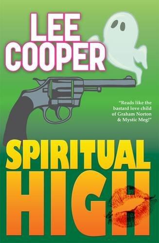 Download Spiritual High PDF