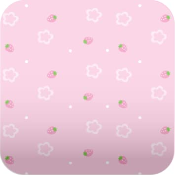 Amazon Pink Strawberry Wallpaper Appstore For Android