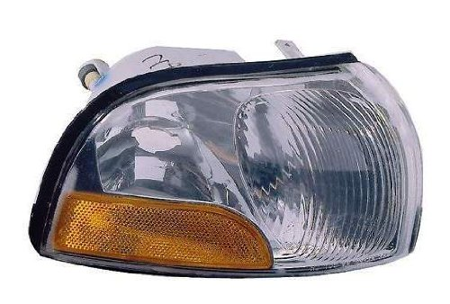 depo-315-1533r-us-nissan-quest-mercury-villager-passenger-side-replacement-parking-side-marker-lamp-