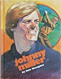 Johnny Miller, Sam Hasegawn, 0871914557