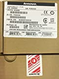Genuine Lenovo Thinkpad 42T4801/42T4800 Laptop Battery, 94Wh 9 Cell Li-ion Original Battery