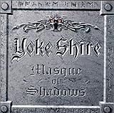 Masque of Shadows by Yoke Shire (1999-08-02)
