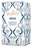 Cheap Pukka Herbs 716237100085 Food, 20 Bag