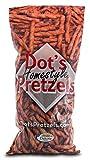 Dot's Homestyle Pretzels - 2 lb Bag (Single)
