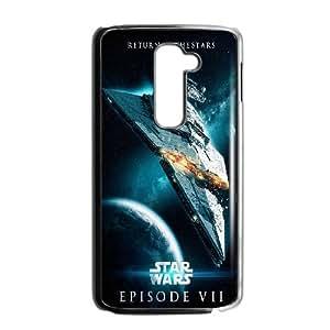 LG G2 Phone Case Star Wars KX93198