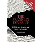 The Franklin Cover-Up
