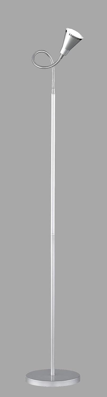 Broca para taladro de acero HSS Blacksmiths MASO negro 12-22 mm, v/ástago reducido, para aluminio, acero, madera, pl/ástico, no ferroso, etc.