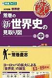 荒巻の新世界史の見取り図 中 (東進ブックス 大学受験 名人の授業シリーズ)