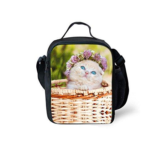 Babolala - Bolso mochila  para mujer cat 3 cat 3