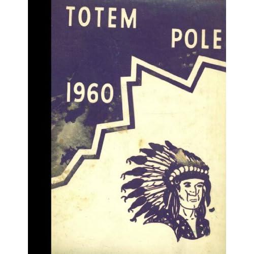 (Reprint) 1985 Yearbook: Seton Hall Preparatory High School, West Orange, New Jersey 1985 Yearbook Staff of Seton Hall Preparatory High School