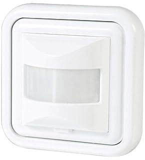 ChiliTec 21251 Detector de Movimiento - Sensor de Movimiento ...