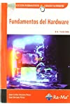 https://libros.plus/fundamentos-del-hardware/